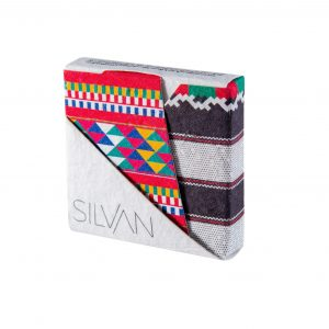 SILVAN soap3 scaled